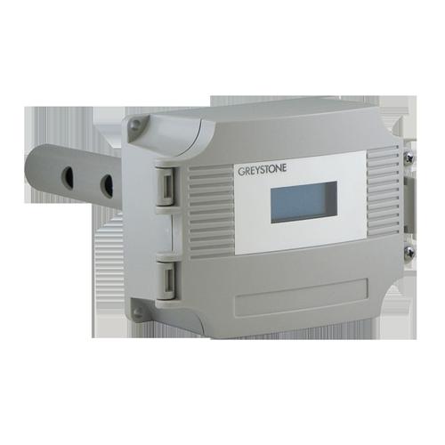 cdd4 series carbon dioxide monitor greystone energy systems rh shop greystoneenergy com