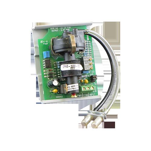 etp series  u2013 electronic to pneumatic transducer