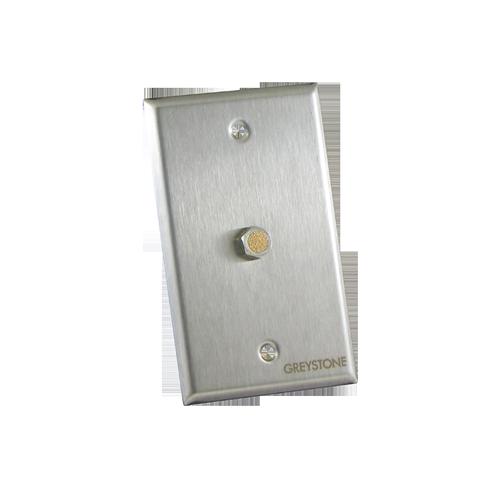 Rpc Series Room Pressure Monitor W Analog Or Bacnet