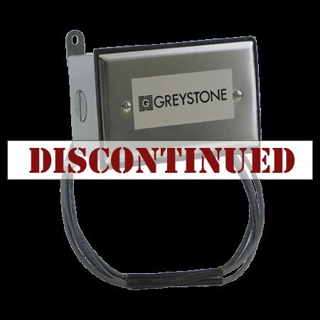 TE200FD Series – Flexible Cable Duct Average Temperature